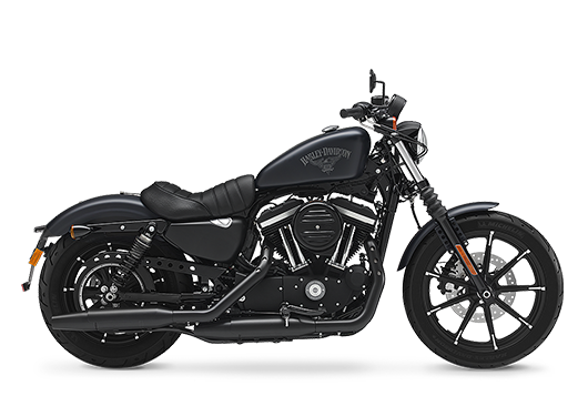 Price List 2018 - Harley-Davidson® of Bangkok Thailand